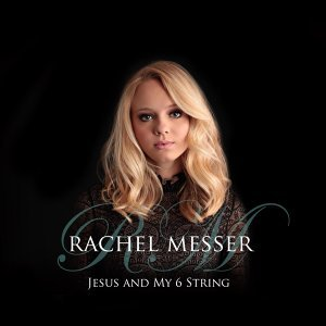Rachel Messer Foto artis
