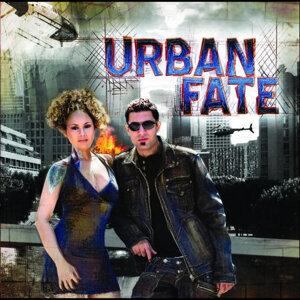 Urban Fate Foto artis