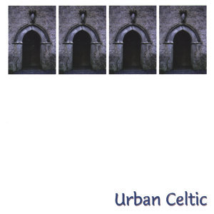Urban Celtic Foto artis