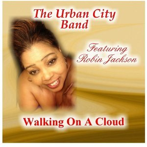 The Urban City Band Foto artis