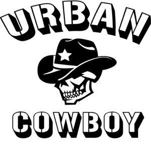 Urban Cowboy Foto artis