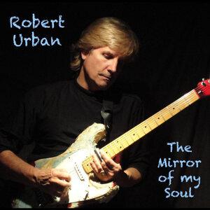 Robert Urban Foto artis