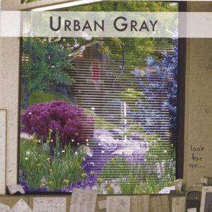 Urban Gray Foto artis