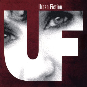Urban Fiction Foto artis