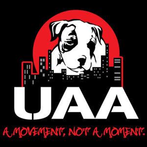 The Urban Animal Alliance, K-Lethal Foto artis