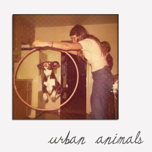 Urban Animals Foto artis