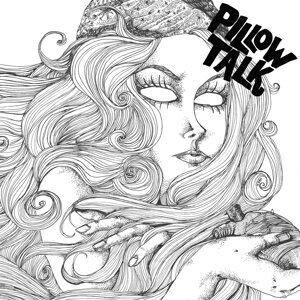 PillowTalk 歌手頭像