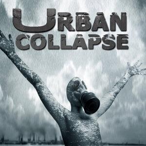 Urban Collapse Foto artis