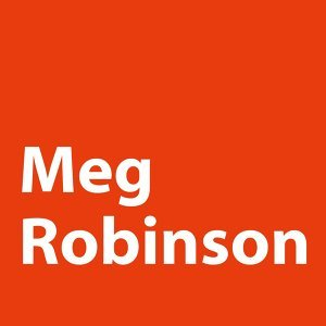 Meg Robinson Foto artis