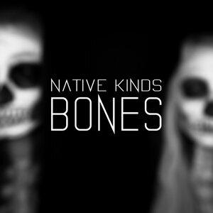 Native Kinds Foto artis