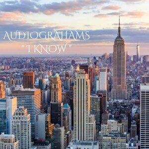 AudioGrahams Foto artis