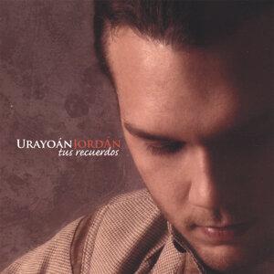 Urayoan Jordan Foto artis