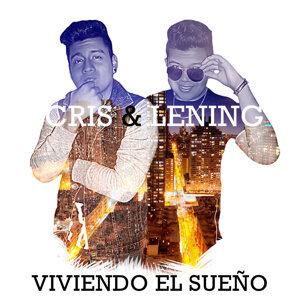 Cris & Lening Foto artis