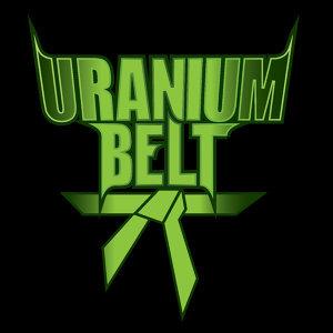 Uranium Belt Foto artis