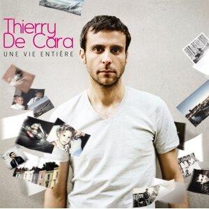 Thierry De Cara