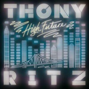 Thony Ritz