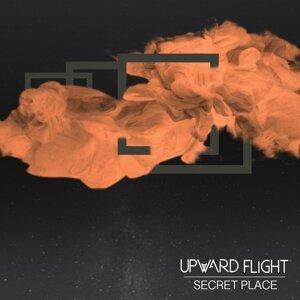 Upward Flight Foto artis