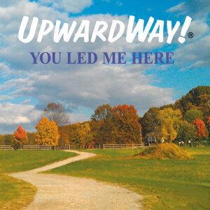 Upwardway! Foto artis