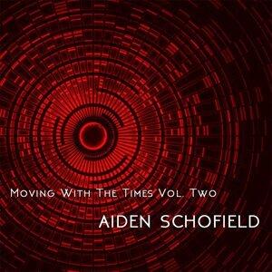 Aiden Schofield Foto artis