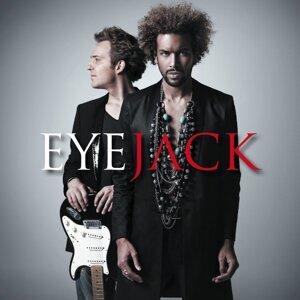 Eyejack