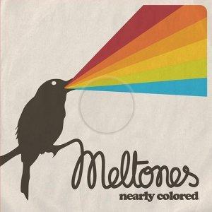 Meltones 歌手頭像