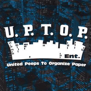 U.P.T.O.P. Entertainment Foto artis