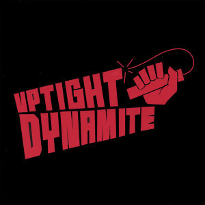 Uptight Dynamite Foto artis