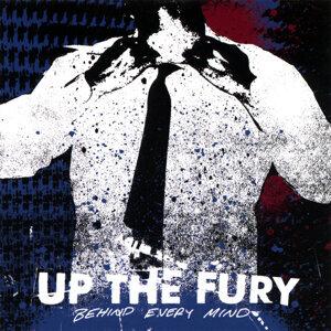 Up The Fury Foto artis