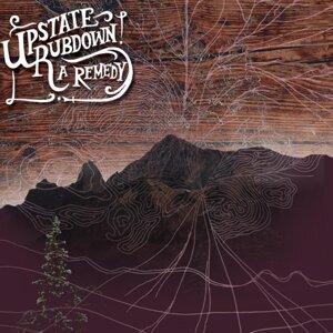 Upstate Rubdown Foto artis