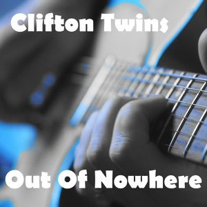 Clifton Twins Foto artis