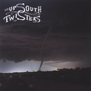 The UpSouth Twisters Foto artis