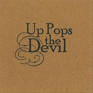 Up Pops the Devil Foto artis