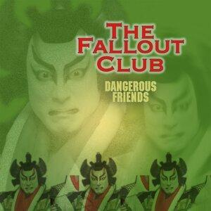 The Fallout Club Foto artis