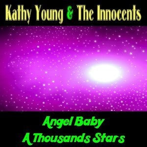 Kathy Young, The Innocents Foto artis