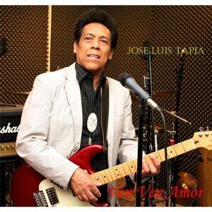 Jose Luis Tapia Foto artis