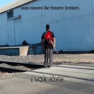 Sean Romero, The Romero Brothers Foto artis