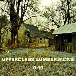 Upperclass Lumberjacks Foto artis