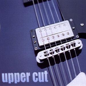 Upper Cut Foto artis