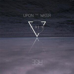 Upon the Water Foto artis