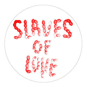Slaves of love Foto artis