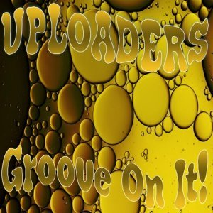 Uploaders Foto artis