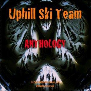 Uphill Ski Team Foto artis