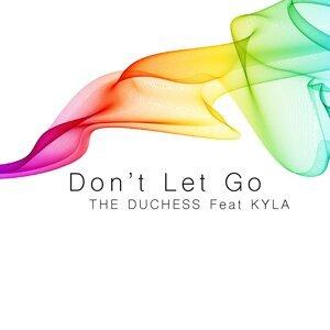 The Duchess feat. Kyla Foto artis