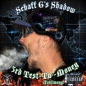 Schaff G's Shadow Foto artis