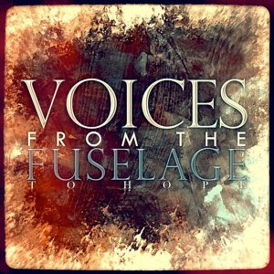Voices from the Fuselage Foto artis