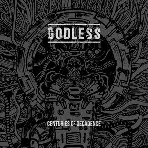 Godless Foto artis
