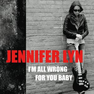 Jennifer Lyn Foto artis
