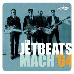 The Jetbeats Foto artis