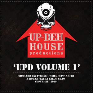 Up Deh House Productions Foto artis