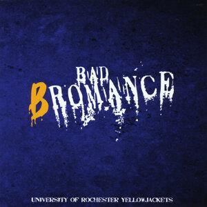 University of Rochester YellowJackets Foto artis
